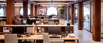 west elm office furniture. westelm4 west elm office furniture