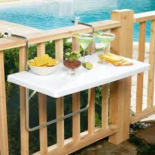 1000 ideas about ikea balkonmbel on pinterest patio furniture for small patios