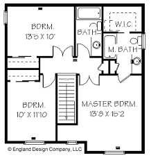 Simple Story House Plans   Smalltowndjs comNice Simple Story House Plans   Simple Story House Floor Plans