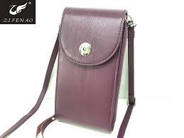 China Guangzhou Wholesale <b>Cheap Women Wallet Genuine</b> ...