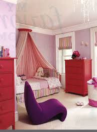 funky teenage bedroom furniture design  cool teenage girl bedroom design big bedrooms for teenage girls dafae