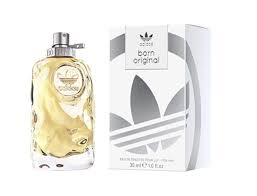 <b>adidas Born Original</b> Eau De Toilette for Him 30 Ml / 1 Oz Factory for ...