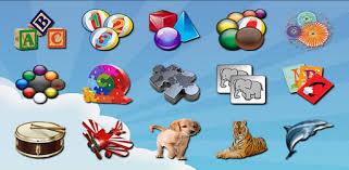 <b>Kids Smart Games</b> PRO - Apps on Google Play
