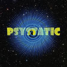 <b>Psystatic's</b> stream