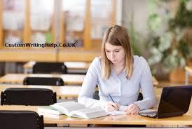 Get Coursework Cheap Coursework writing service UK coursework writing service