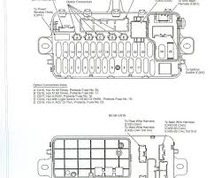 honda civic wiring diagram image wiring 1992 honda civic hatchback wiring diagram jodebal com on 1992 honda civic wiring diagram