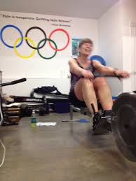 carlos dinares tip 375 unable to improve my 2k time i am a strong w a strong work ethic but for the past two years have been seemingly unable to improve my 2k time i know several masters rowers