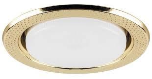 <b>Встраиваемый светильник Feron DL5042</b> 29749 — купить по ...