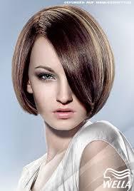 انواع قصات الشعر ل 2014 images?q=tbn:ANd9GcR