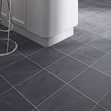 Slate Flooring For Kitchen Slate Effect Laminate Flooring Kitchen Droptom