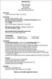 bookkeeping manager resume marketing internship kelowna bookkeeping manager resume accounting bookkeeping resume best sample resume accounting sample resume for bookkeeper