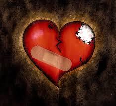 Tanda - Tanda Cinta Sudah Berakhir