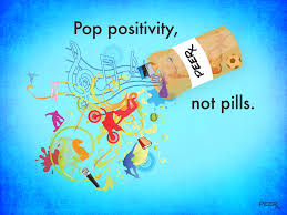 for prevention activity ideas nida s prescription drug abuse for prevention activity ideas nida s prescription drug abuse prevention initiative peerx