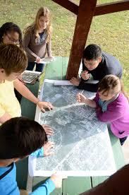 graduate programs recreation park and tourism sciences graduate programs