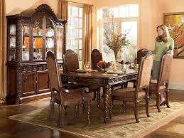 Traditional Dining Room Sets Elegant Charm Traditional Dining Room Tables Interior Design Ideas