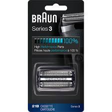 Купить <b>Сетка</b> для электробритвы <b>Braun</b> 21B в каталоге интернет ...
