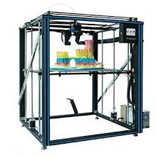 <b>Tronxy</b> 3D Printer X5SA-500 PRO High Precision <b>Large</b> Print <b>Size</b> ...