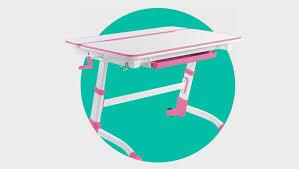 Доказано: Как выбрать <b>детские столы и</b> парты — статья в ...
