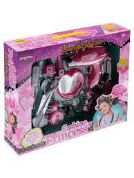 <b>Игрушки</b> для девочек – купить в интернет-магазине детской ...