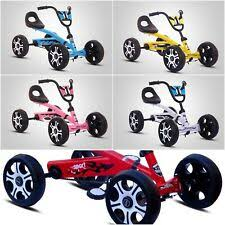 Complete Recreational Go-Karts & Frames | eBay