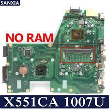 <b>KEFU</b> NM A751 <b>Laptop motherboard</b> for Lenovo 310 14ISK original ...