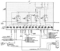 bmw e30 ignition switch wiring diagram bmw wiring diagrams bmw 318 wiring diagram