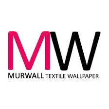 Murwall (murwallamz) on Pinterest