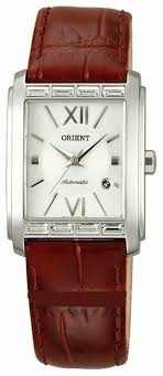 Наручные <b>часы ORIENT NRAP002W</b> — купить по выгодной цене ...