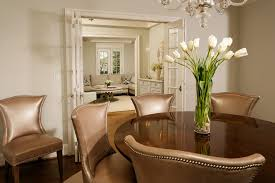 bifold french doors dining room traditional with none bi fold doors home office