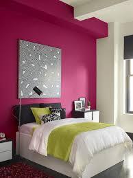 colour combinations photos combination:  best color combination for terrific best color awesome color combinations