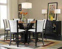tall dining chairs counter:  images about pub tables on pinterest bar tables counter height chairs and dining sets