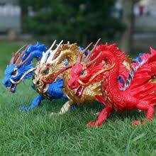 <b>Chinese Dragon</b> reviews – Online shopping and reviews for ...