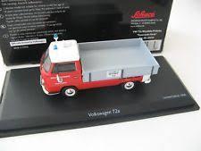 <b>Volkswagen</b> литые и игрушечные пожарные машины   eBay