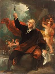 ben franklin essay on mistress  ben franklin essay on mistress