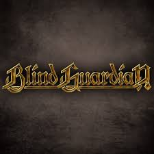 <b>Blind Guardian</b> - Home | Facebook