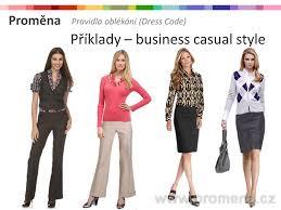 description of business casual dress code colorful dress images business casual dress code female womens dresses