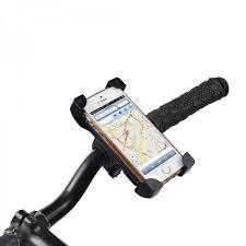 <b>Держатель</b> для телефона на <b>руль велосипеда</b> Universal Bike ...