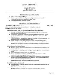 cover letter sample resume internship sample resume with sample resume for an internship