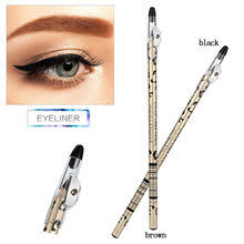Best value Perfect <b>Brow Eyebrow</b> – Great deals on Perfect <b>Brow</b> ...