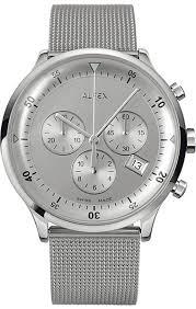 <b>ALFEX</b> Sport Collection <b>5673-797</b> - купить <b>часы</b> в в официальном ...