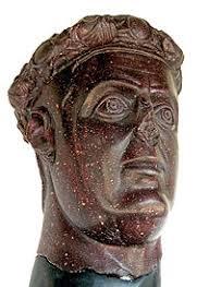 「ガレリウス」の画像検索結果