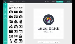 <b>Logo Icons</b> – Millions of Free Vector <b>Icons</b> for <b>Logo</b> Designs ...