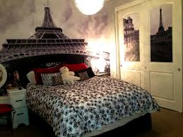 accessoriesagreeable vintage music bedroom theme themed furniture ideas for bedrooms decorations antique sports room car themed bedroom furniture