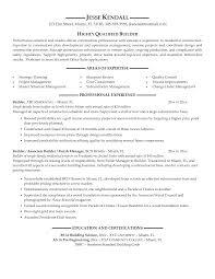 school police officer resume s officer lewesmr sample resume resume builder sle police officer sles