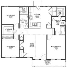 Free Contemporary House Plan Cool House Plans Free   Home Design IdeasSmall U amp Tiny Houses Alluring House Plans Free