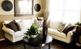 vinyl plus brown modern beautiful simple living