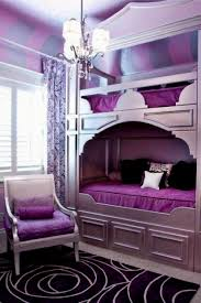 Silver And Purple Bedroom Home Decorating Ideas Home Decorating Ideas Thearmchairs