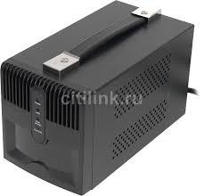 <b>Стабилизатор</b> напряжения <b>IPPON AVR</b>-<b>1000</b>, отзывы ...