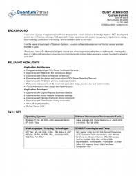 massage therapy resume   best resume gallerymassage therapist resume recent graduate