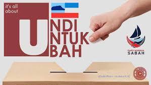 Image result for Foto parti warisan sabah